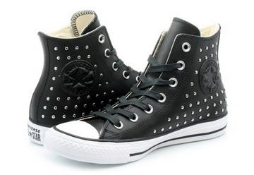 06d533dc5f Converse Sneakers - Chuck Taylor All Star Hi - 561682C - Online ...