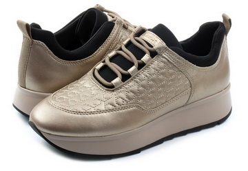 Geox Shoes Gendry 5TC BVNF 9HQ6 Online shop for sneakers, shoes and boots