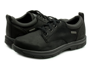 Skechers Cipő Segment - Bertan