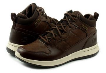 Skechers Pantofi Delson - Selecto