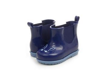 Zaxy Čizme Boot Joy Baby