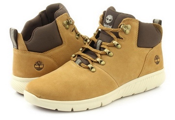 Timberland Boots Boltero Hiker A1R1V whe Online shop for sneakers, shoes and boots