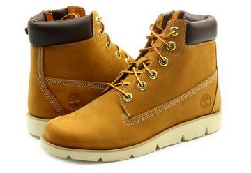 timberland boot 6