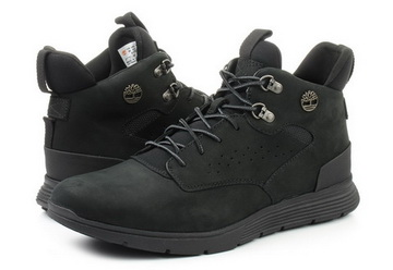 Timberland Boots Killington Hiker Chukka A1SZ8 blk Online shop for sneakers, shoes and boots