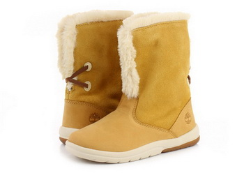 Timberland Cizme Toddle Tracks Bootie