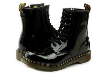 Dr Martens Duboke Cipele 1460 Patent Y