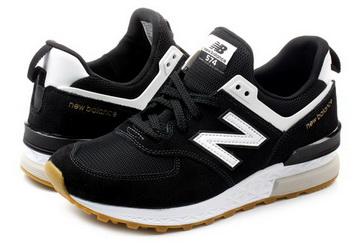 New Balance Pantofi Ms574