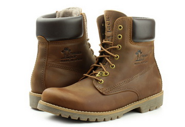 be9abb95cf Panama Jack Boots - Panama 03 Igloo - Panama-IG-C11 - Online shop for  sneakers, shoes and boots