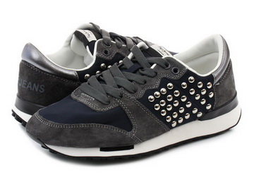 competitive price 7c065 16088 Pepe Jeans Shoes - Bimba - PLS30744999 - Online shop for sneakers, shoes  and boots