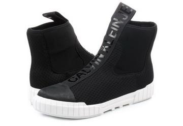 Calvin Klein Jeans Cipő Bea