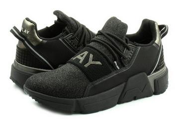 Replay Pantofi Rs950005s