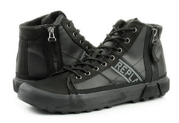 Replay Pantofi Rv760012s