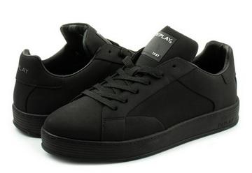 Replay Pantofi Rz970001s