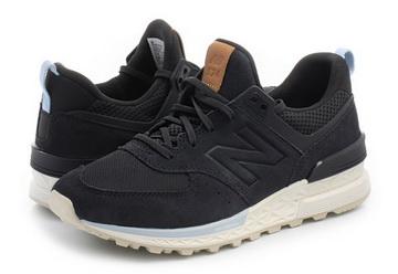New Balance Pantofi Ws574