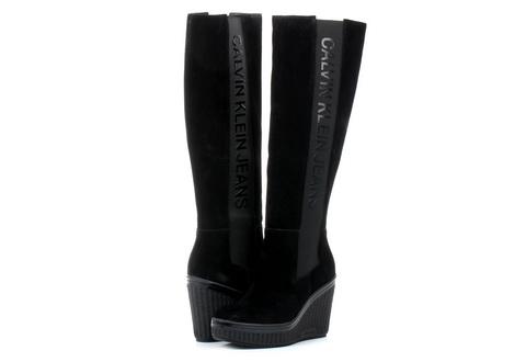 Calvin Klein Jeans Boots Selene