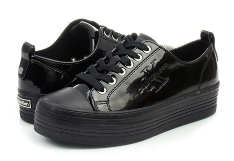 Calvin Klein Jeans Nízké boty Zolah