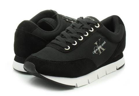 Calvin Klein Jeans Pantofi Tabata