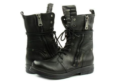 Replay Boots Rl260016l