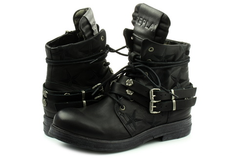Replay Boots Rl260057l