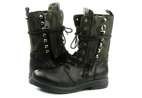 Replay Boots Rl260065l