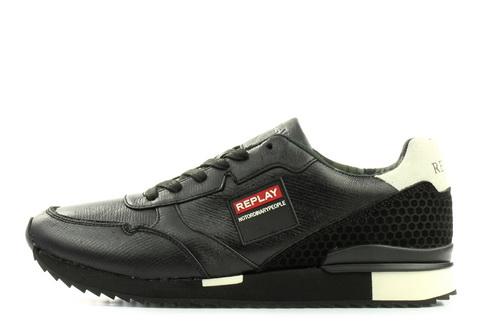 Replay Pantofi Rs680007t