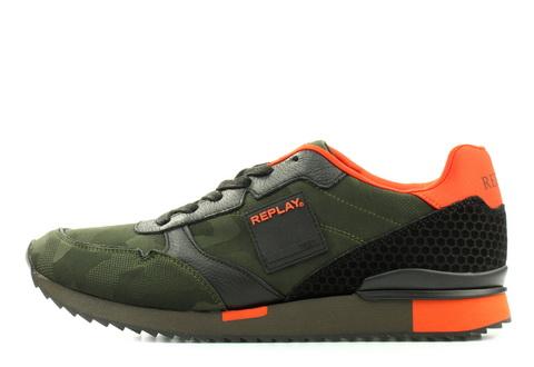 Replay Cipő Rs680008s