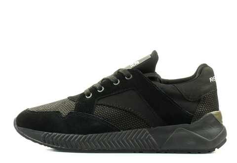 Replay Pantofi Rs830004l