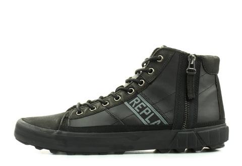 Replay Cipő Rv760012s