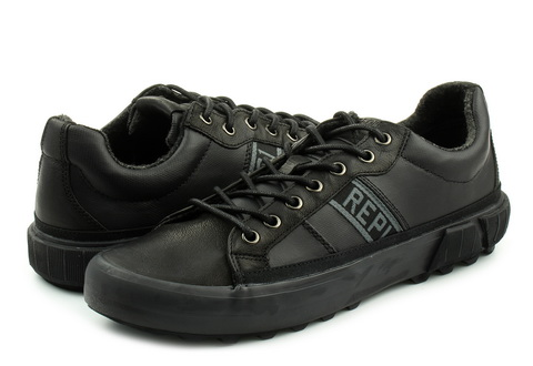 Replay Shoes Rv760013s