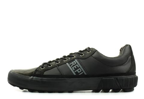 Replay Pantofi Rv760013s