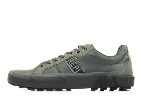 Replay Cipő Rv760013s