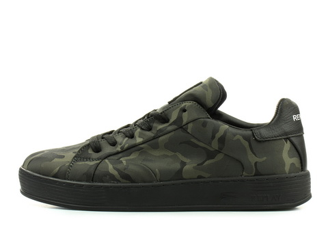 Replay Pantofi Rz970017s