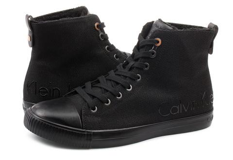 Calvin Klein Jeans Nízké boty Aron