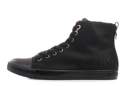 Calvin Klein Jeans Cipele Aron