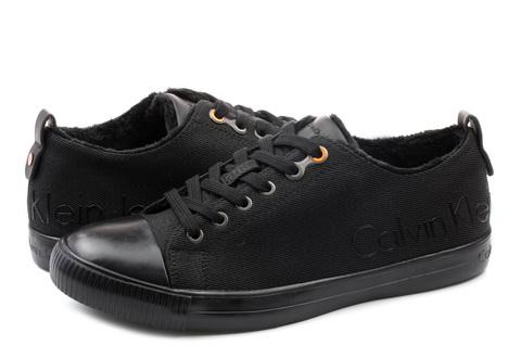 Calvin Klein Jeans Nízké boty Arturo