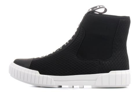 Calvin Klein Jeans Cipele Bardo