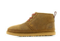 Ugg Csizma Neumel Weather 3