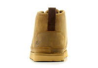 Ugg Csizma Neumel Weather 4