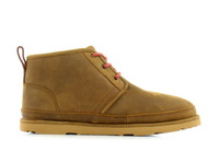 Ugg Csizma Neumel Weather 5