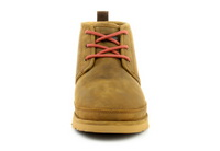 Ugg Csizma Neumel Weather 6