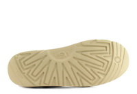 Ugg Csizma Classic Toggle Waterproof 1