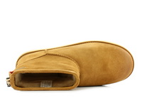 Ugg Csizma Classic Toggle Waterproof 2