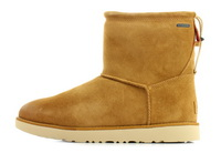 Ugg Csizma Classic Toggle Waterproof 3