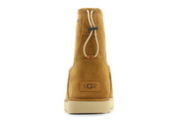 Ugg Csizma Classic Toggle Waterproof 4