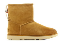 Ugg Csizma Classic Toggle Waterproof 5