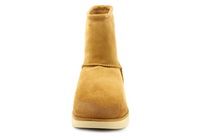 Ugg Csizma Classic Toggle Waterproof 6