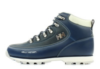 Helly Hansen Bocanci W The Forester 3