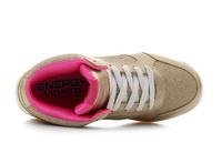 Skechers Pantofi E - Pro - Glitter Glow 2