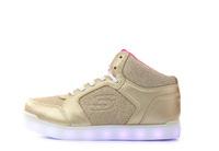 Skechers Pantofi E - Pro - Glitter Glow 3