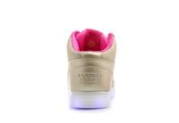 Skechers Pantofi E - Pro - Glitter Glow 4